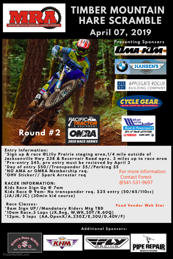 Copy+of+Motocross+Event+Poster+Template+-+Made+with+PosterMyWall+(1).jpg
