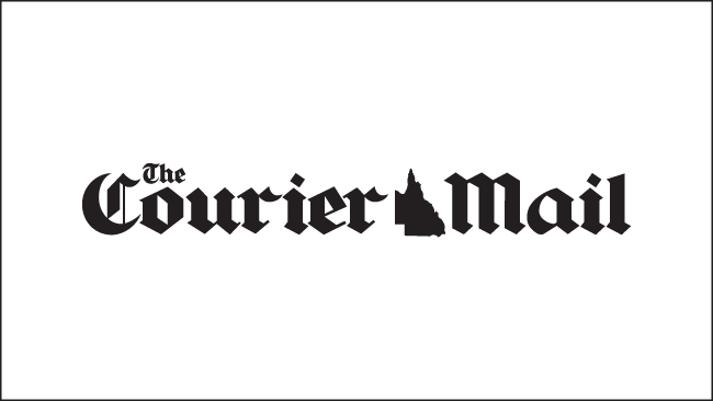 logos-650x366-couriermail.png