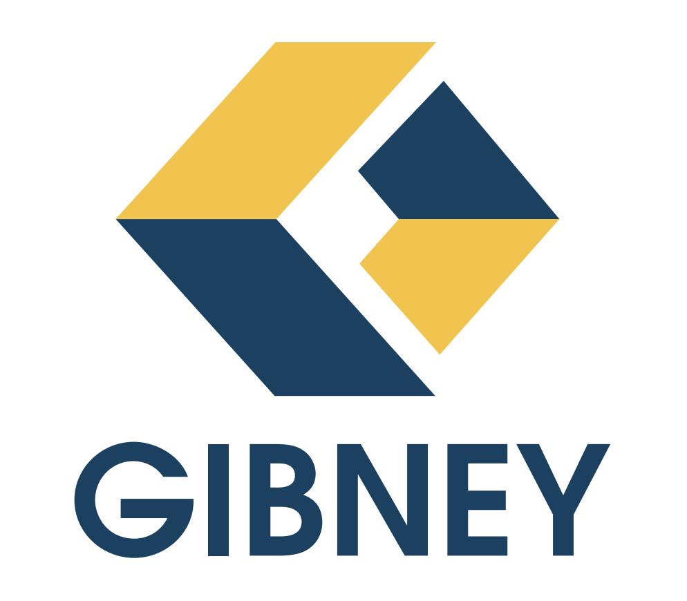 Gibney-Logo-2019.png