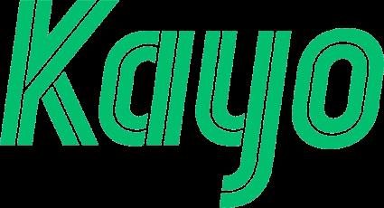 Kayo_Sports_logo.png