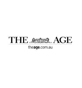 The-Age-logo.jpg