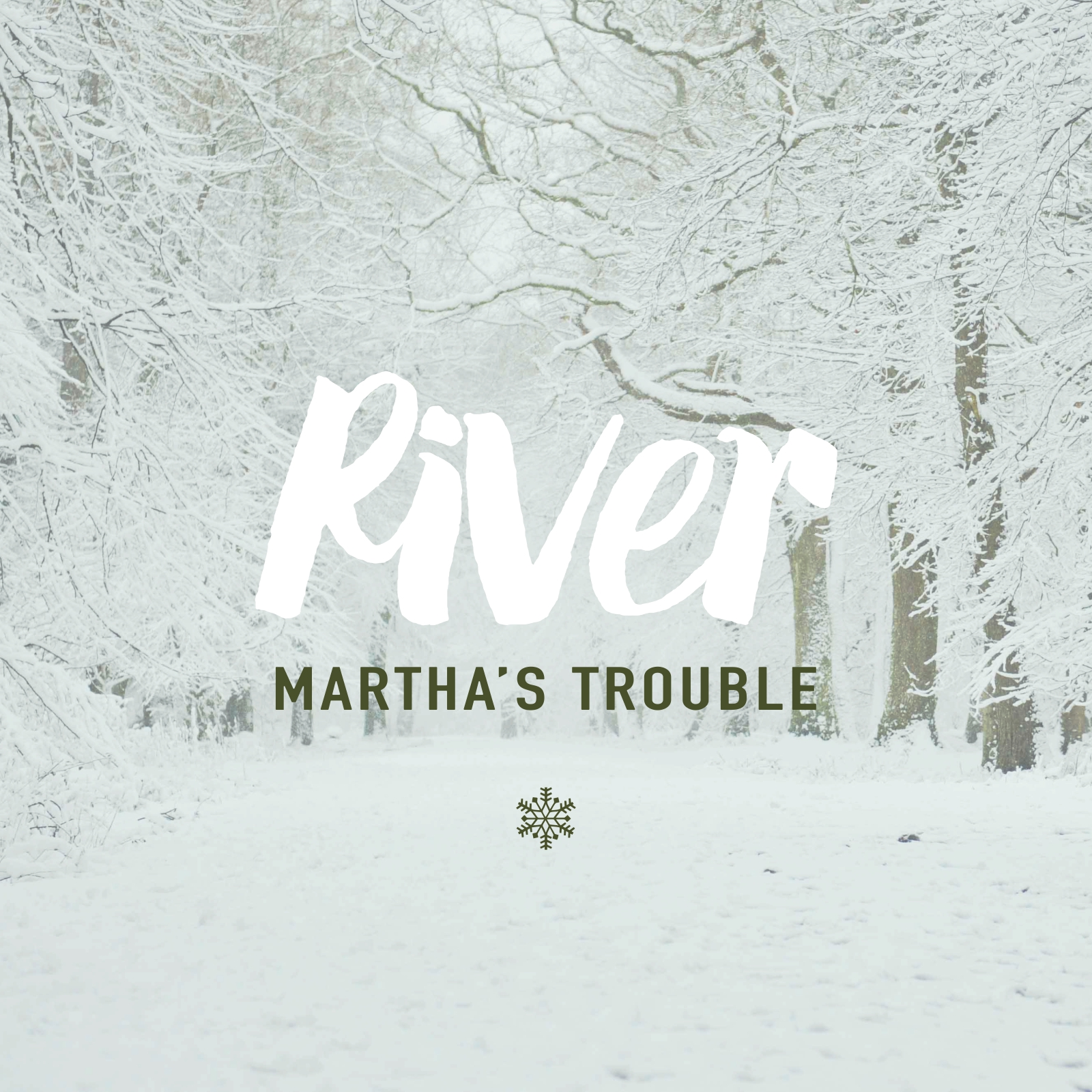 River Cover Art.jpg