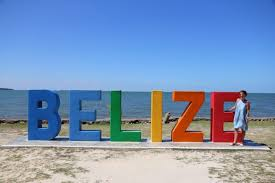 belize.jpeg