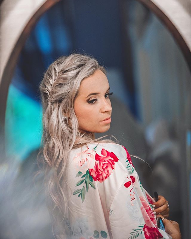 khaleesi ✨💍🐲
