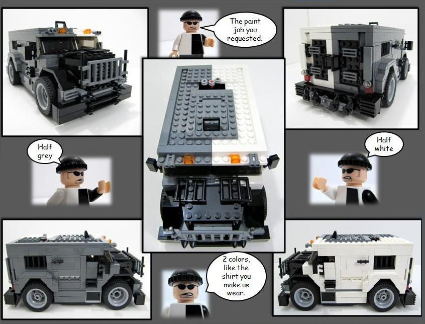 two face armor truck features 1.3.jpg