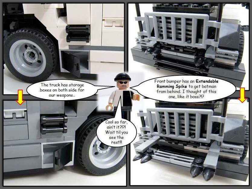 two face armor truck features 1.5.jpg