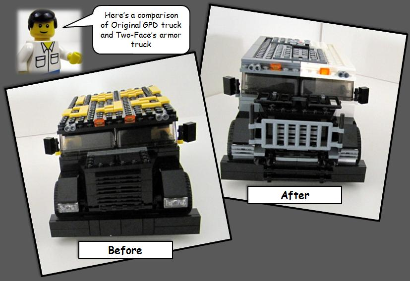 two face armor truck z comp.jpg