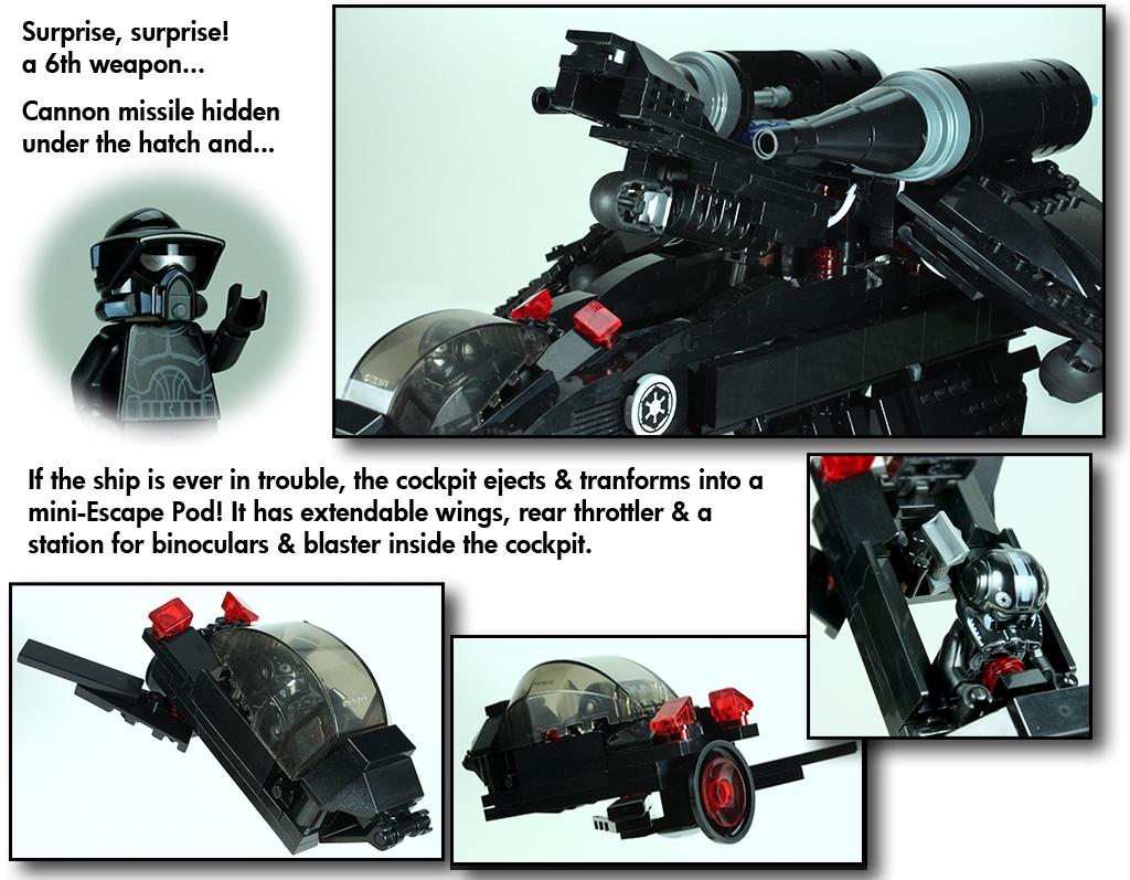 10 hatch missile, escape pod.png