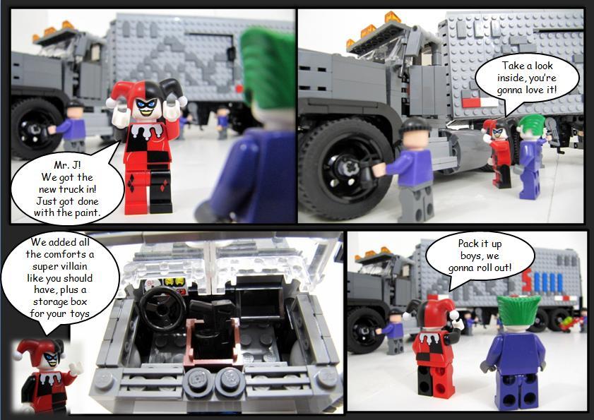 Dark Knight Joker's truck 1.jpg