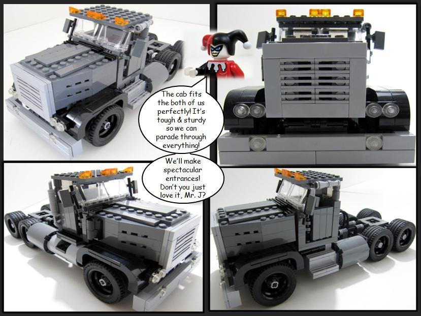 Dark Knight Joker's truck 2.jpg