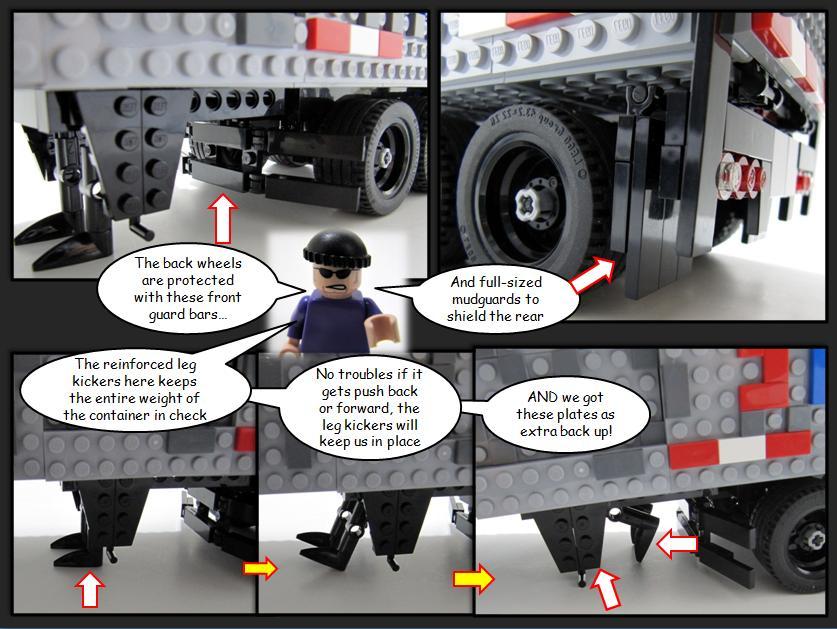 Dark Knight Joker's truck 4.jpg