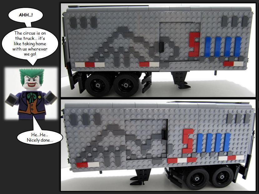 Dark Knight Joker's truck 5.jpg