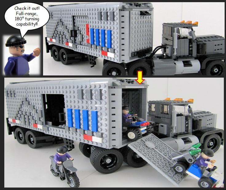 Dark Knight Joker's truck 7.jpg