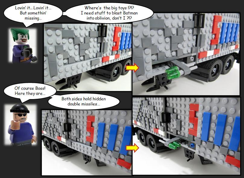 Dark Knight Joker's truck 10.jpg
