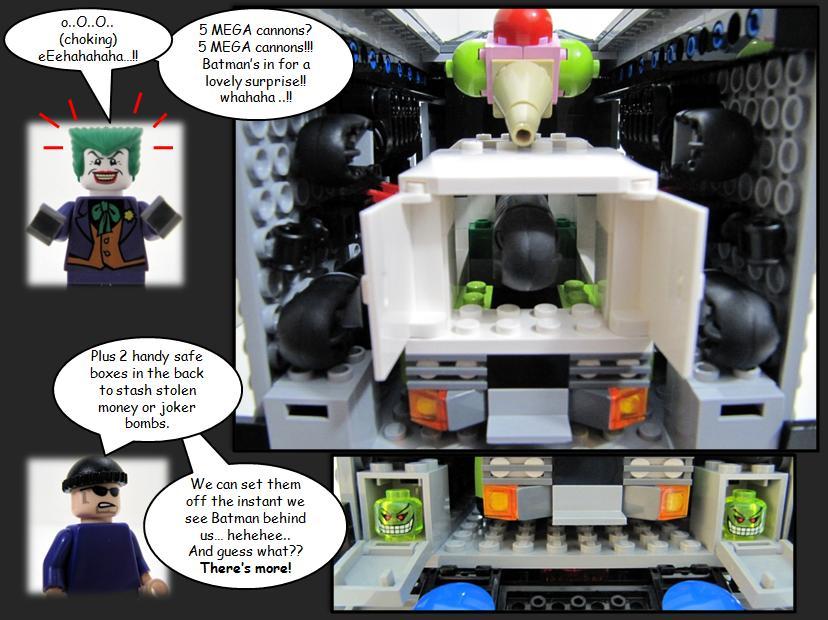 Dark Knight Joker's truck 11.jpg