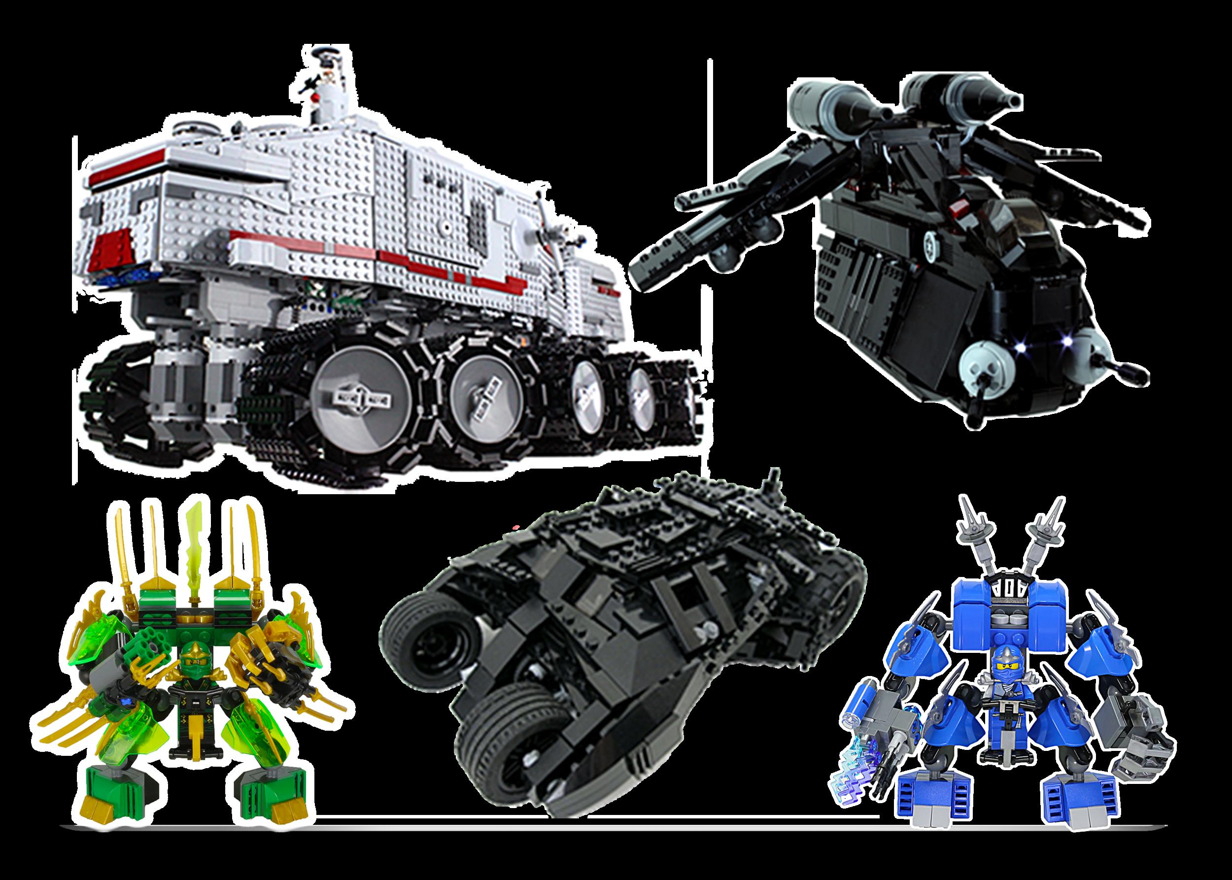 Custom-Lego.png