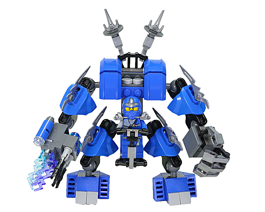 blue-main.png
