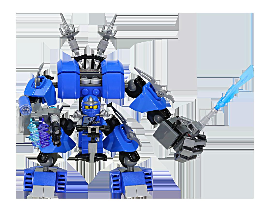 blue-main2.png