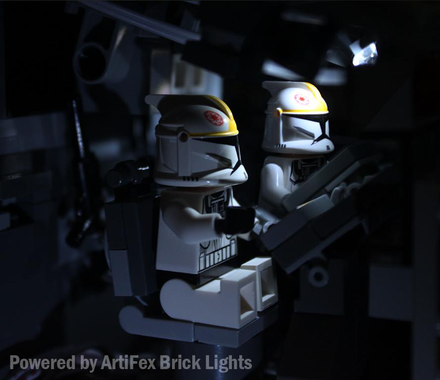 LED (4).png