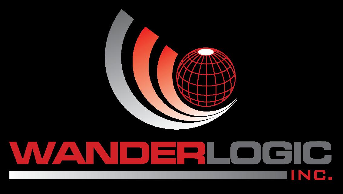 Wanderlogic logo color.png