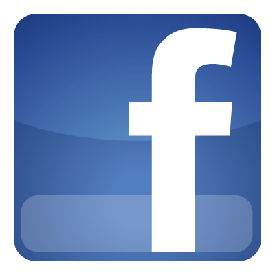 Please visit the club's Facebook page for photo galleries and more club updates.