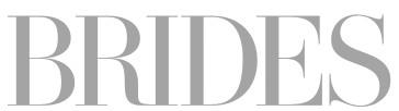 brides.com-logo.jpg