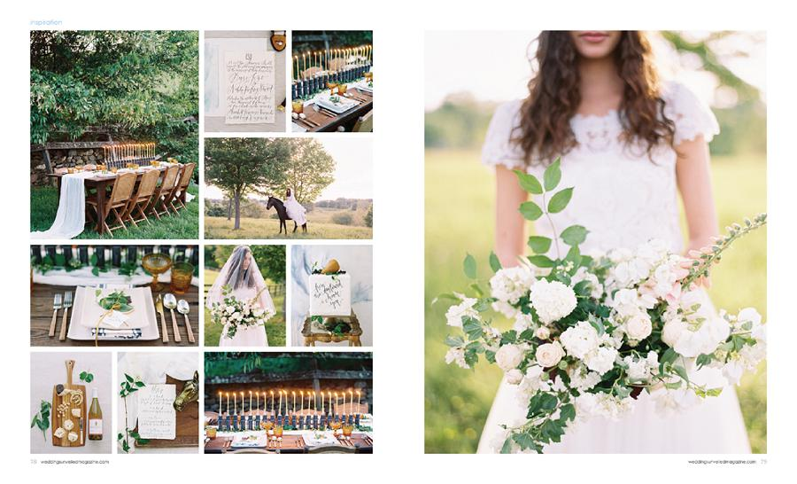 Wedding-Inspiration-A-Day-In-The-Countryside_0301.jpg