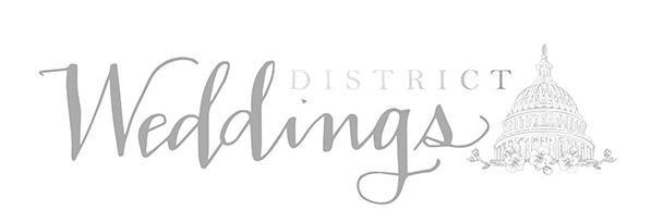 district weddings.jpg