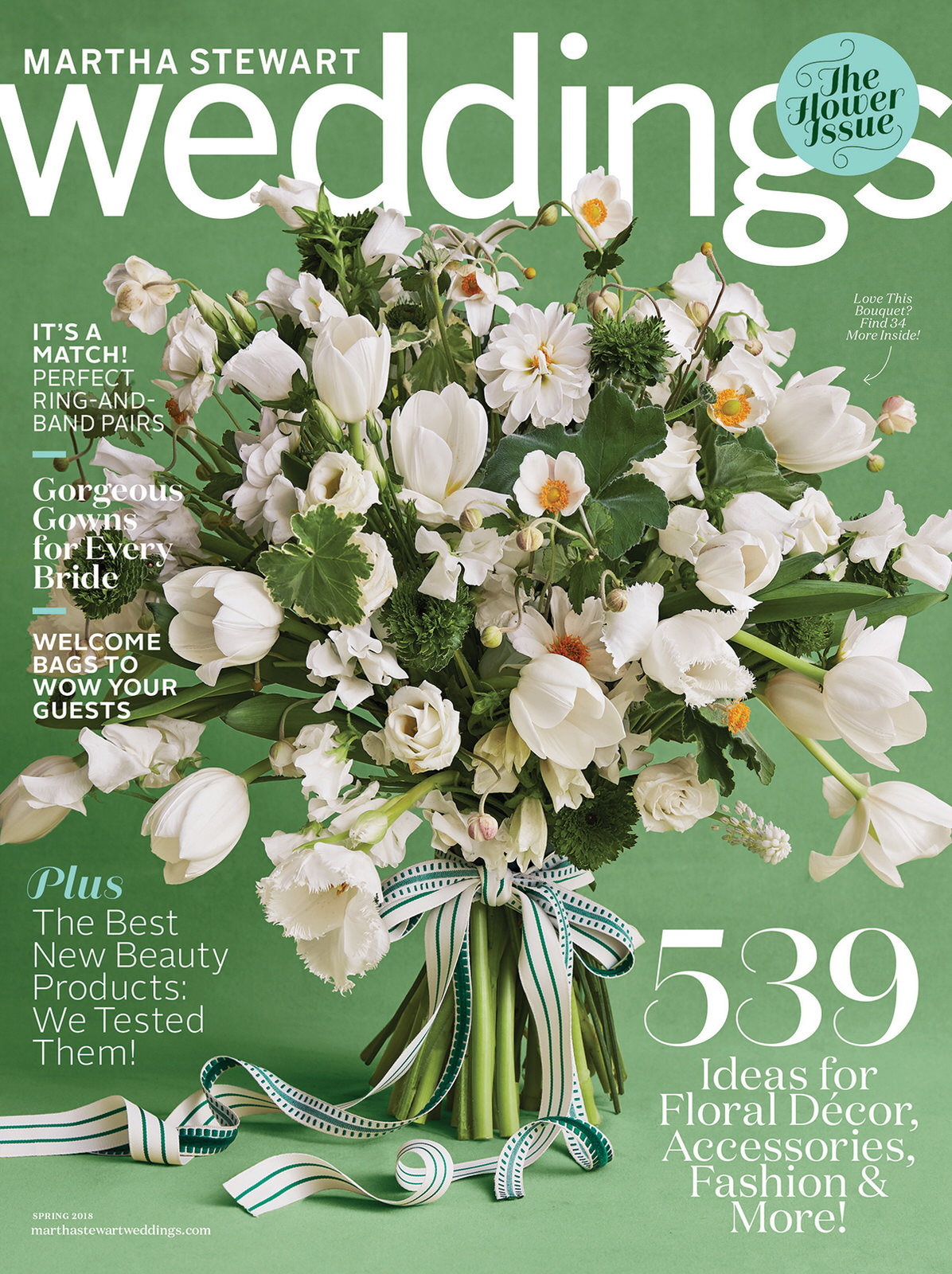 MSW1418_Cover-1.jpg