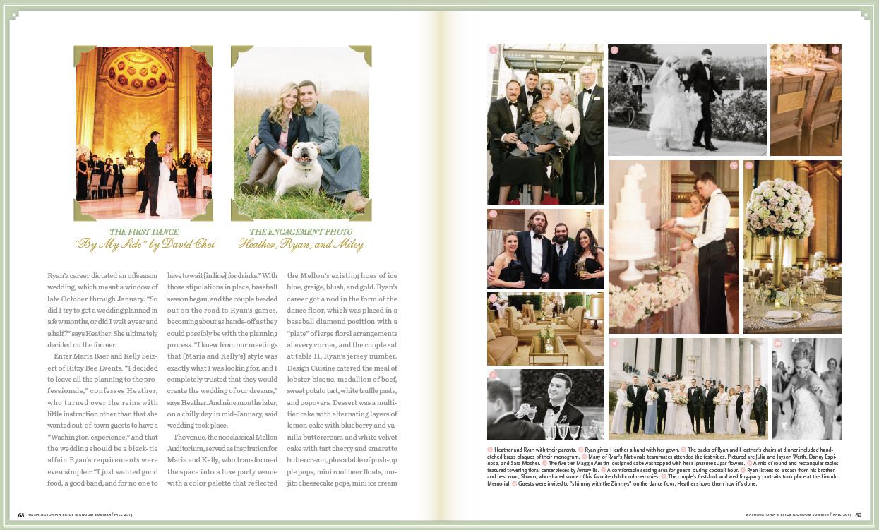 ryan-zimmerman-wedding-page-3.jpg