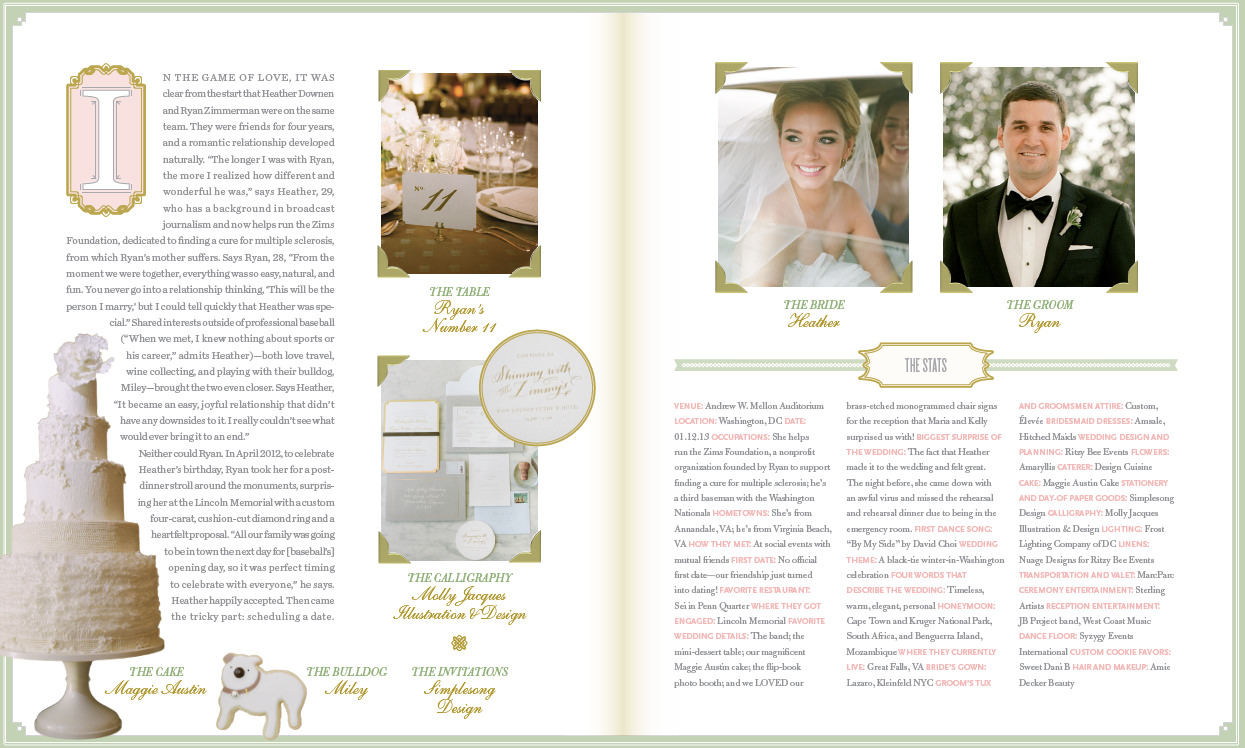 ryan-zimmerman-wedding-page-2.jpg