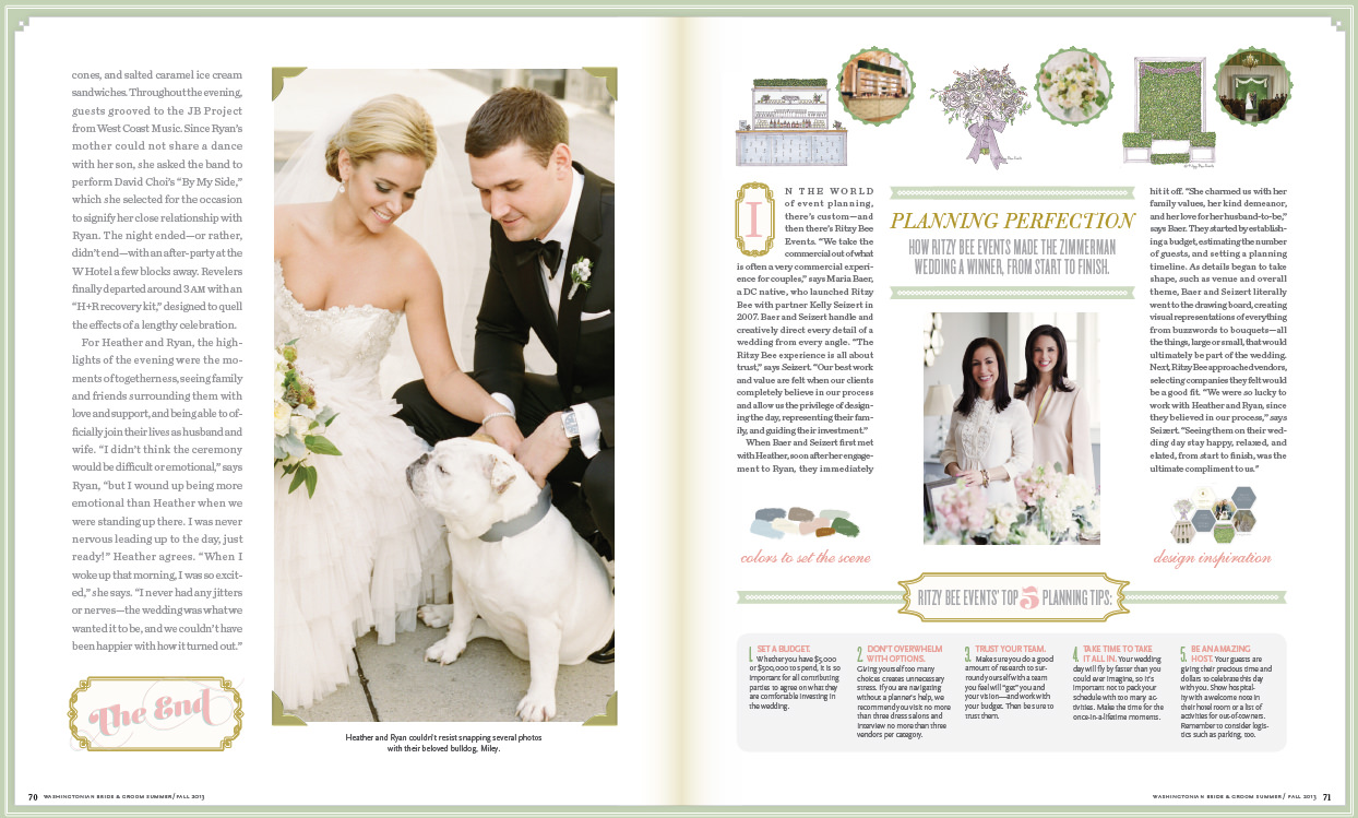 ryan-zimmerman-wedding-page-4.jpg