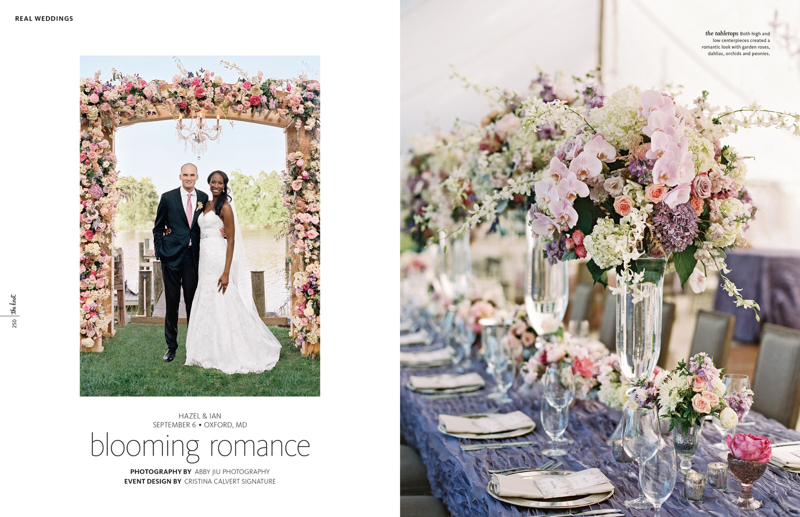 eastern-shore-wedding-2.jpg