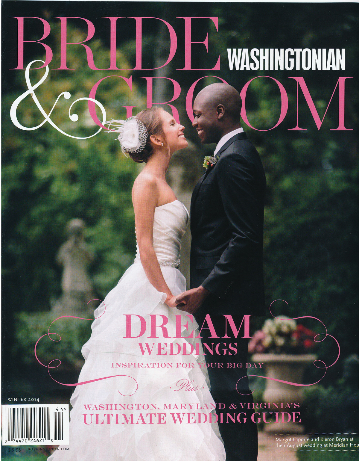 washingtonian-weddings-2014.jpg