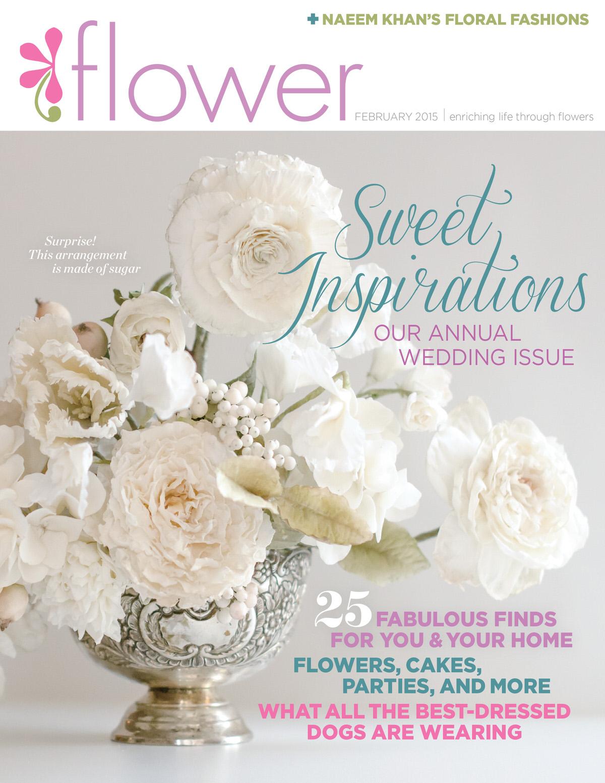 flower_Cover_JanFeb15.jpg