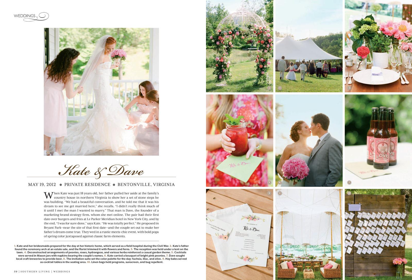 kate-page 1.jpg
