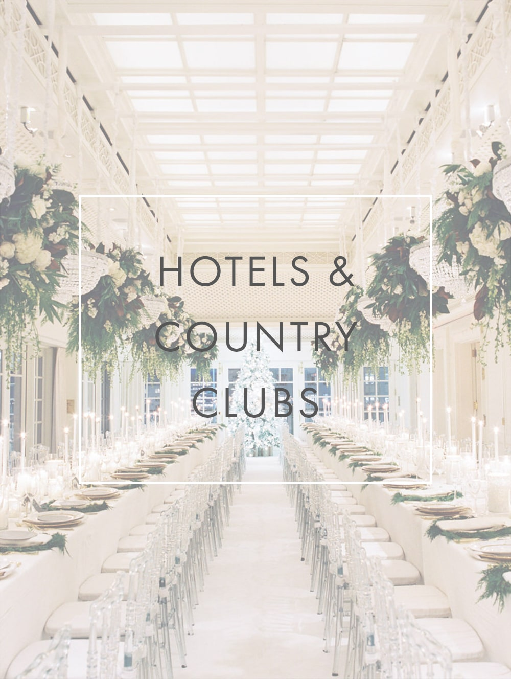 Hotels_Country_Clubs-mobile-min.jpg