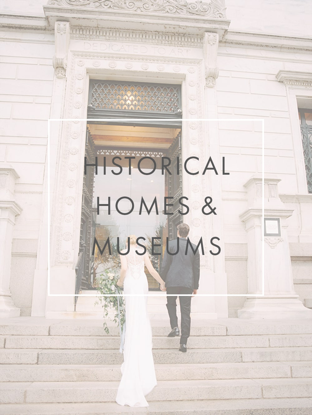 Historical_Homes_Museums-mobile-min.jpg