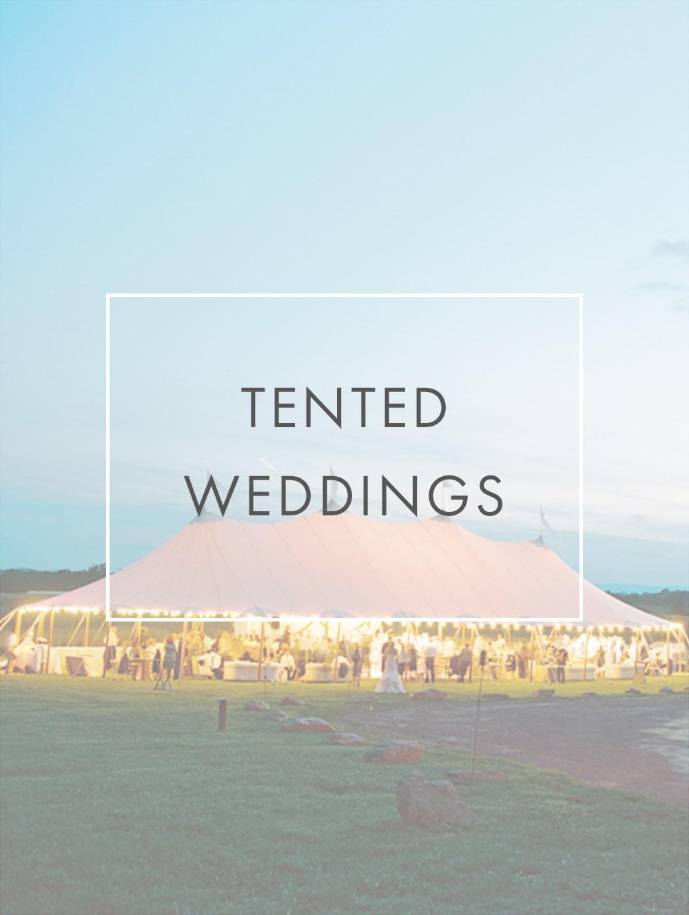 Tented_Weddings-mobile-min.jpg