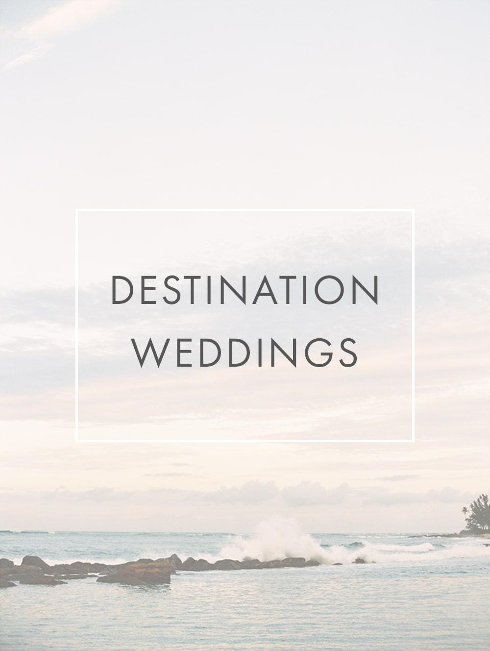 Destination_Weddings-mobile-min.jpg