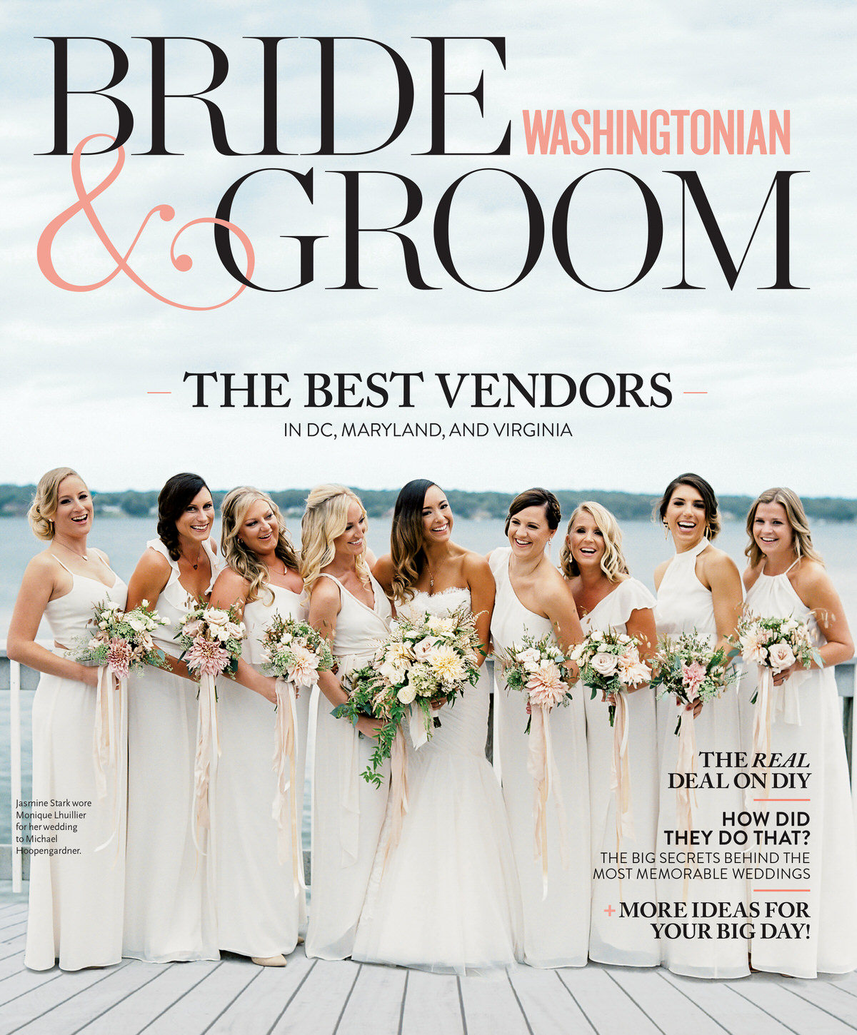 washingtonian-weddings-B&G_summer16_.jpg