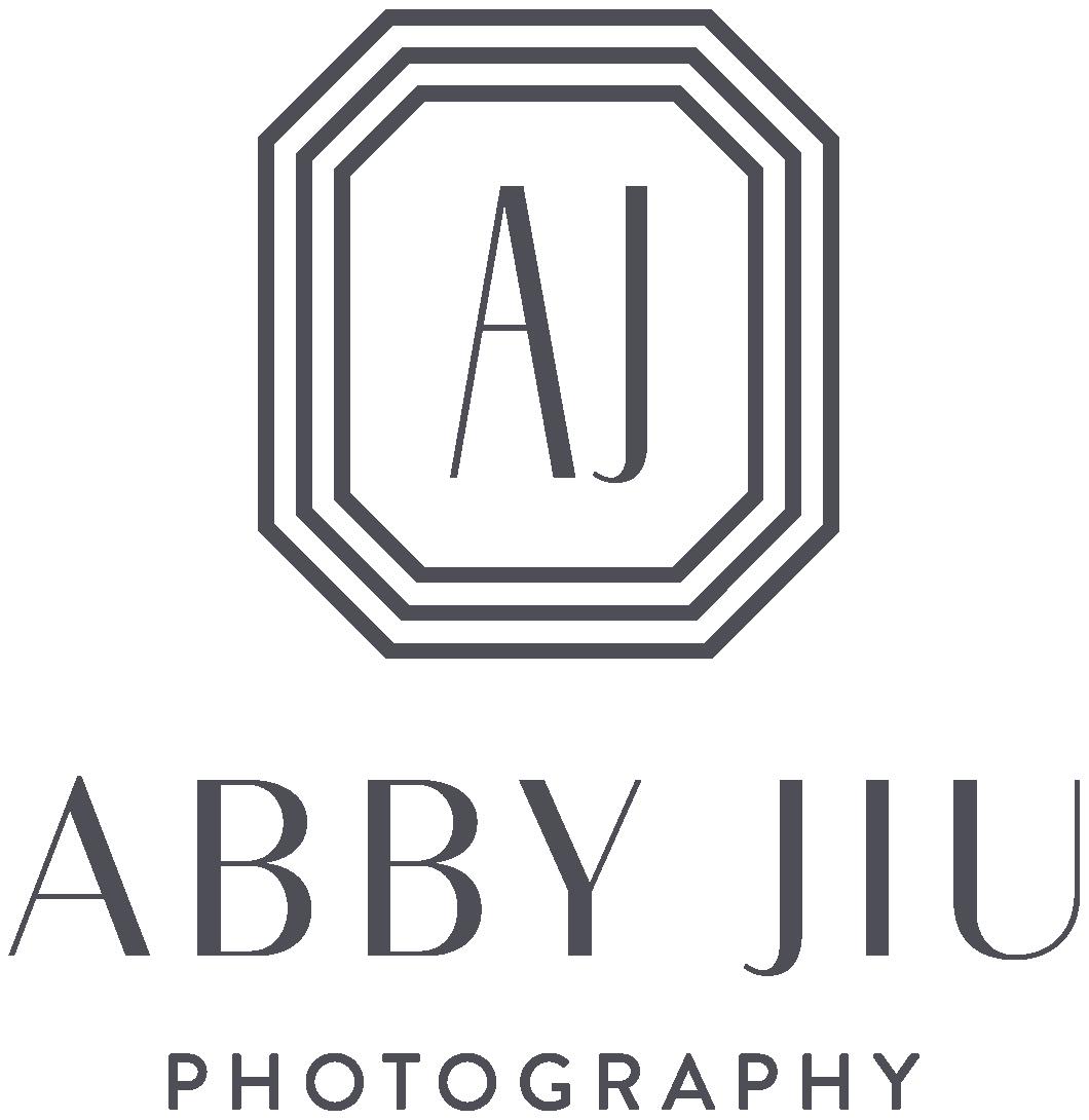 jiu_logo_full.png