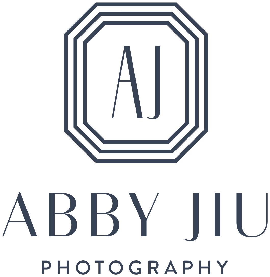 jiu_logo_full.jpg