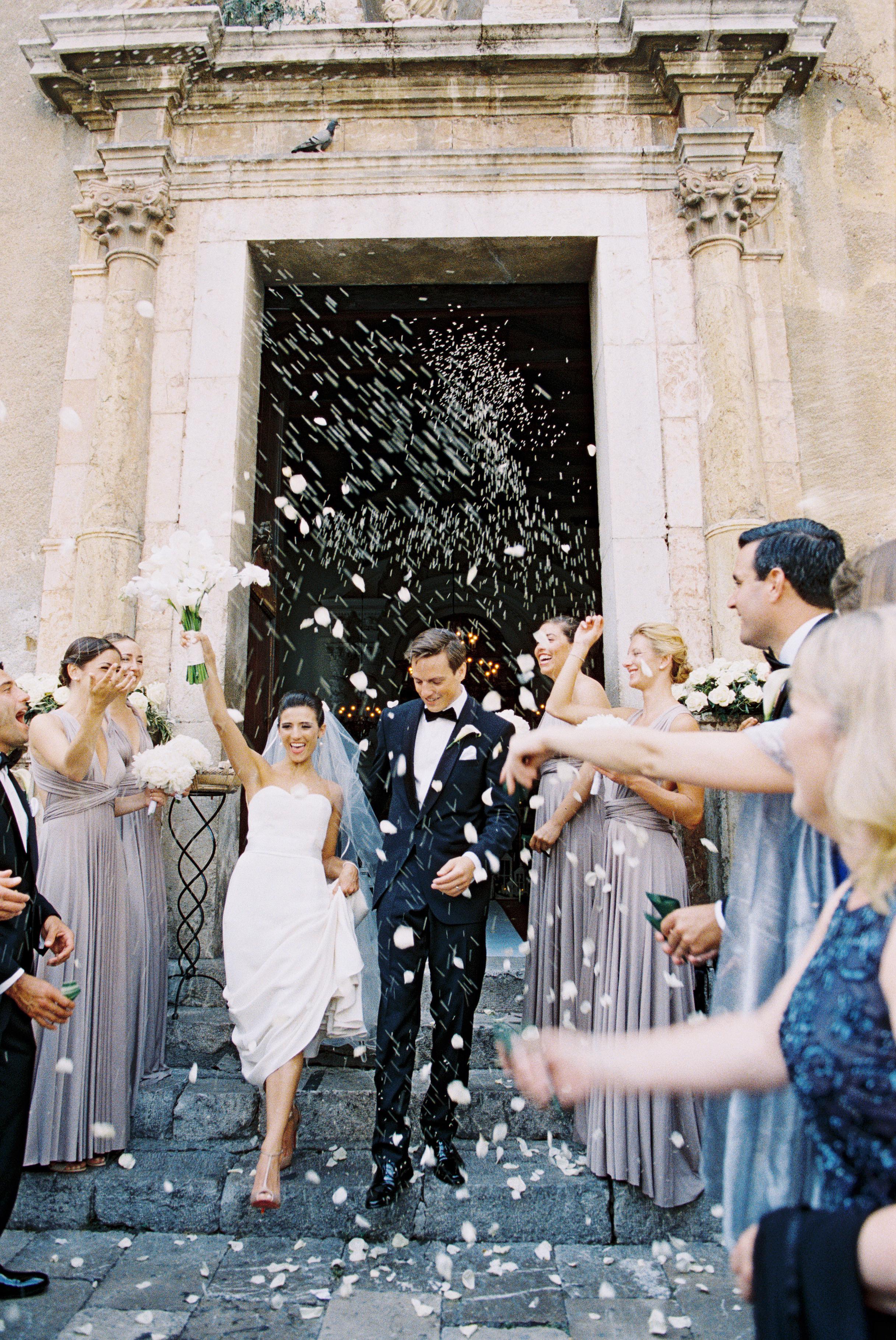 1. weddings.jpg