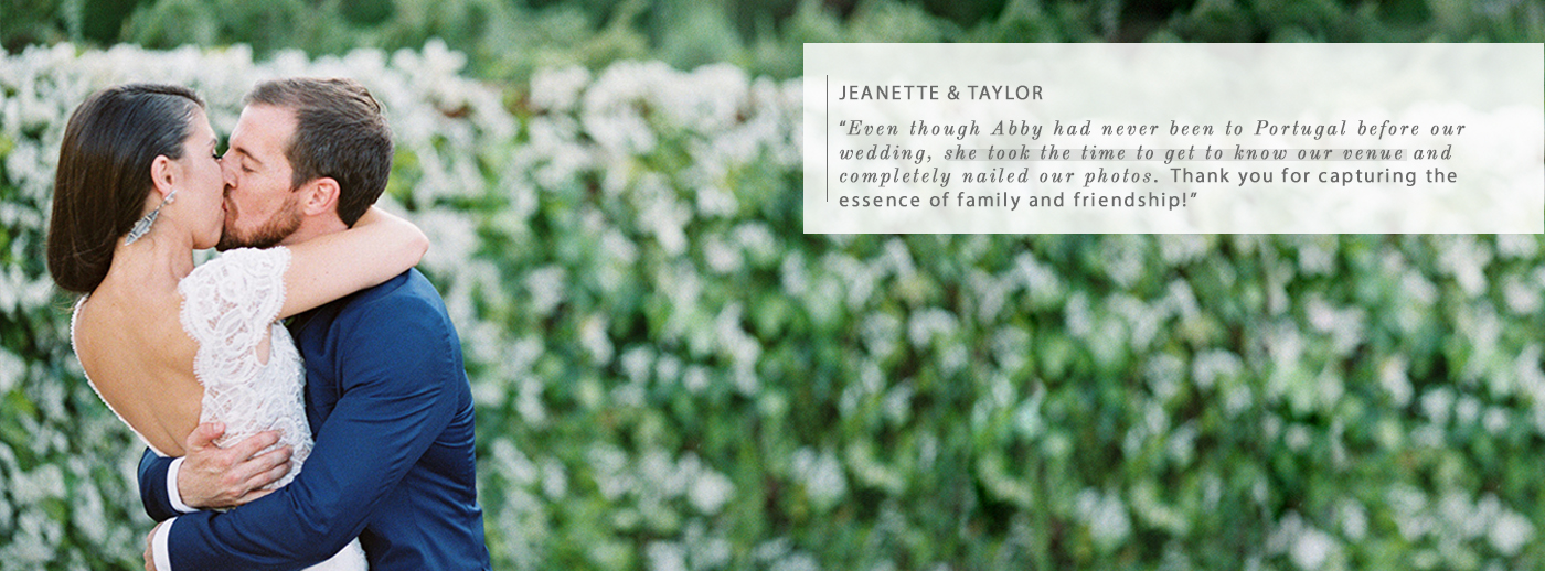 jeannette and taylor.jpg