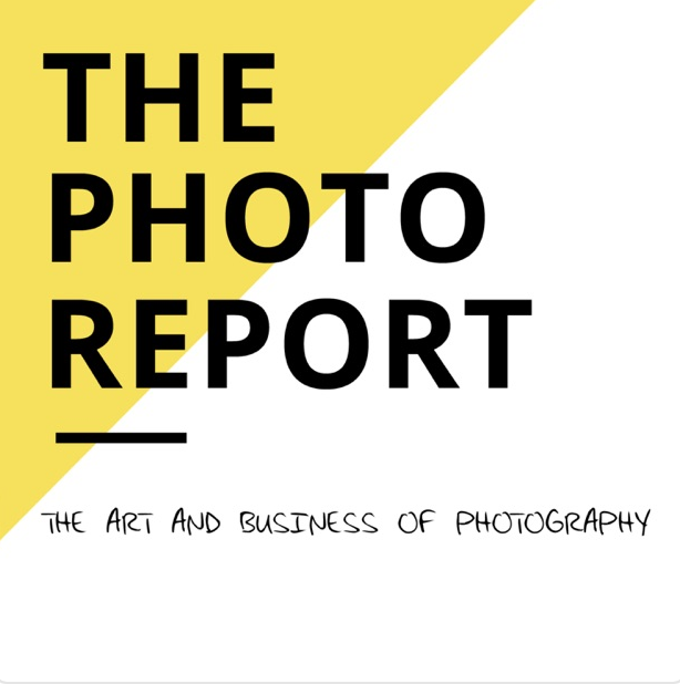 The Photo Report.png