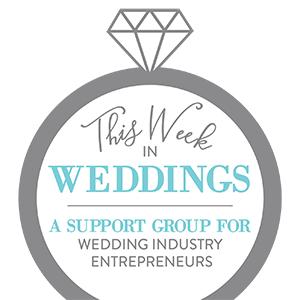 This Week in Weddings.png