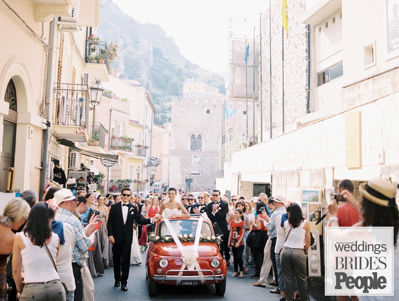 sicilian-wedding-parade.jpg