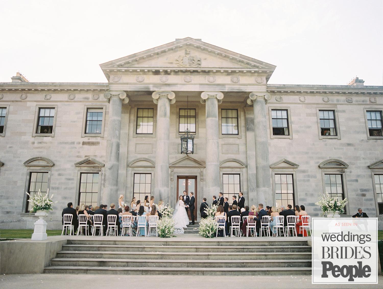 ballyfin-ceremony-ireland-wedding.jpg