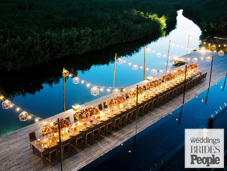 nizuc-reception-dinner-wedding.jpg